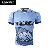 Ozeason Sublimated Printing Cricket Wear for Team