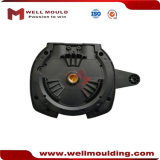 Professional Custom Consumer Electronic Moulds