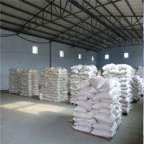 China Supply 95% Purity Glyphosate