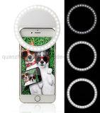 OEM Mobile Phone LED Selfie Fill Flash Light