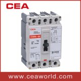 Molded Case Circuit Breaker (CEM9-4)