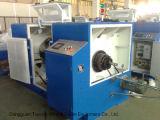 High Speed Pair Twisting Machine
