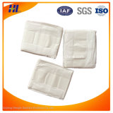 Disposable Super Absorbent Maternity Sanitary Pad