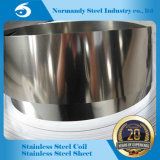 430 Stainless Steel Strip for Kitchenware