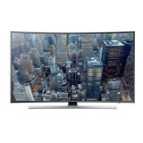 4K Smart Curved LED TV with Andorid 4.0 4G Memory