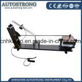 IEC60884-1 2013 Pendulum Hammer Test Apparatus