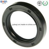 EPDM Rubber Oil Seals for High Pressure Hydraulic