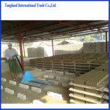 Qt5-15 Automatic Block Machine in China/Clay Brick Tunenl Dryer/Clay Brick Molding Machine /Clay Brick Making Machine/Clay Brick Making Equipment