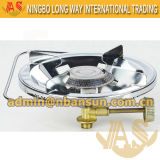 Home Use New Stove Gas Burner with High Quality