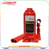 Hydraulic Bottle Jack 2-50t