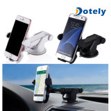 Universal Car Windshield/Air Vent Mount Cradle Stand Hold for Cell Phone GPS