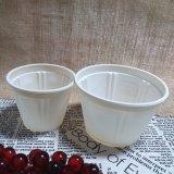 Cornstarch Paper Bowl Durable Eco Friendly Disposable