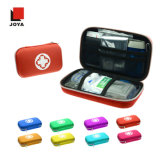 Hot Sale Wholesale with Low Price First Aid Kit