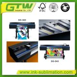 Roland Truevis Sg Series Printer/Cutters for Digital Printing