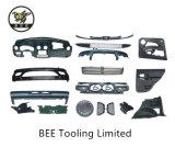 Injection Mold for Automotive Parts, Car Parts, Car Accessories, Auto Accessories, Plastic Spare Parts
