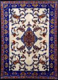 Persian Carpet \ Persian Rug (0)