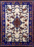 Persian Carpet \ Persian Rug (0)