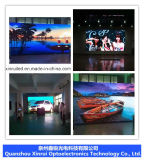 High Quality P1.9 SMD Indoor Full Color Advertising LED Display Module