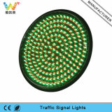 400mm Mix Red Green LED Signal Traffic Light Core
