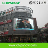 Chipshow P16 Full Color Outdoor Large LED Video Display
