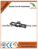 High Quality with Good Price Roller Chain