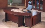 Office Table (FEC2608)