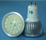 SMD Spot Light/Spotlight/Lighting/Lamp/High Quality