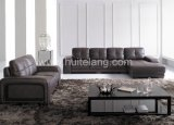 Home Hotel Bedroom Living Room Furniture (6047#)