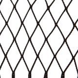 High Quality Polyester Knotless Nets