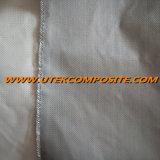 3732 Fiberglass Cloth for Fireproof Blanket Fiberglass