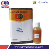 Firm Bond Other Adhesives