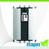 Generation of Intelligent Soft Starter (HPISH)