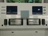 Fuel Dispenser with Management System