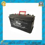 60038mf 100ah Korea Design Mf Car Battery