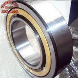 High Speed, High Loading Cylindrical Roller Bearing (NJ2218M)