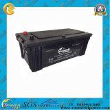 Good Quality Car Parts 225ah 12V Battery