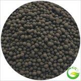 Organic Granular Bio Bacteria Fertilizer NPK 6-15%