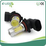 9005 Hb3 LED Daytime Running Light Bulbs 6000k