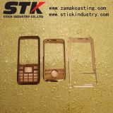 Mobile Phone Die Casting Parts (STK-Z1101)