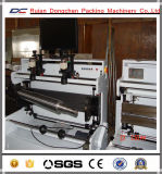 Printing Plate Sticking Machine with Monitor for Flexo Printing Machine (YG)