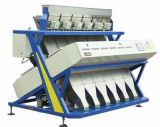 2016 Latest Technology CCD Color Sorter Rice Farming Equipment