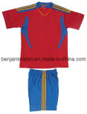 2011-2012 New Season National Teams Soccer Jerseys and Shorts