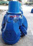 """20"""" IADC537 TCI Tricone Drill Bit / Rock Bit"""