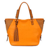 High Quality Fashion Style Imported Handbags From China (MBNO034122)