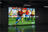 Watch World Cup on Folding LED Curtain Display