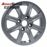 15 Inch Alloy Wheel for Chervolet with PCD 4X114.3
