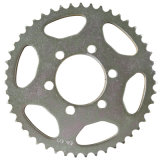 Motorcycle Sprocket/Rear Sprocket/Strong Quality
