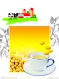 Bean Soymilk Production Line/Milk Machine