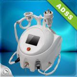 ADSS Tripolar RF Cavitation Fat Removal Device (FG660-F)