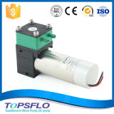 Small Electric Vacuum Air Pump